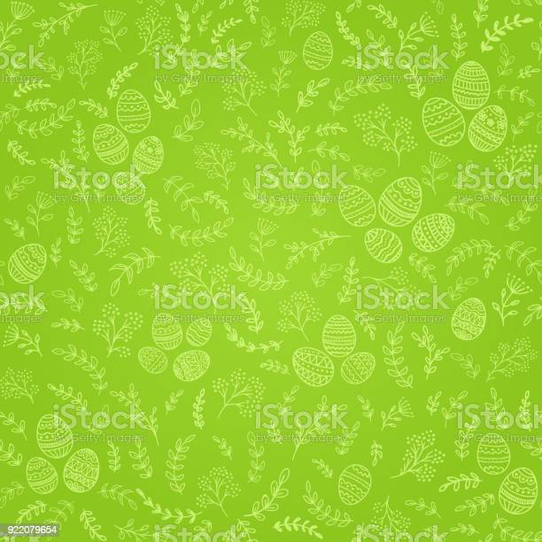 Seamless easter decorations with eggs on green background vector id922079654?b=1&k=6&m=922079654&s=612x612&h=py0iryosauhr j10ha7czgwy7u29w0zpfvkwg brqvq=