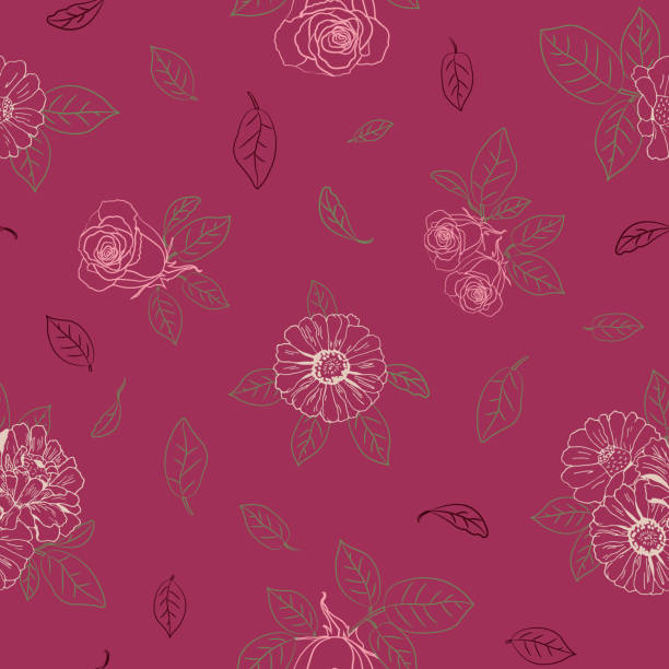 Royalty Free Tapis Clip Art Vector Images Illustrations Istock