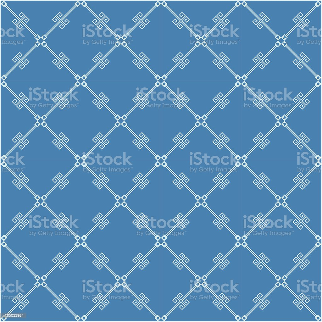 Seamless Executive Box Pattern ( Vector ) royalty-free seamless executive box pattern stock vector art & more images of art deco