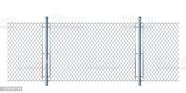 Seamless fence made of metal wire mesh vector id1076161154?b=1&k=6&m=1076161154&s=612x612&h=9s 1wjh4arqtxxmjwtjpoz2rqhxfh7e d2ggtejcpck=