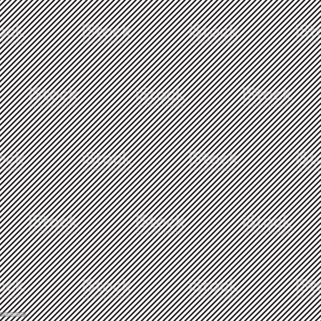 Seamless fine pin stripe pattern background for packaging, labels or other design applications. - Grafika wektorowa royalty-free (Abstrakcja)