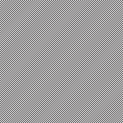 Sömlös Fina Pin Stripe Mönster Bakgrund För Förpackningar Etiketter Eller Andra Designprogram-vektorgrafik och fler bilder på Abstrakt