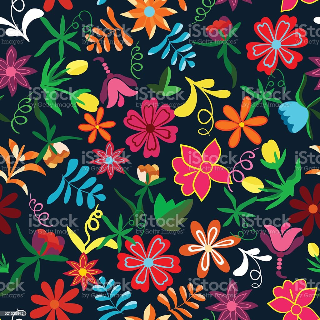 hispanic single men in floral How to flirt, date and love in authentic latin style love, whether a life-long partnership or a night-long fling, is never easy throw in a language barrier and culture gap and you're lost.