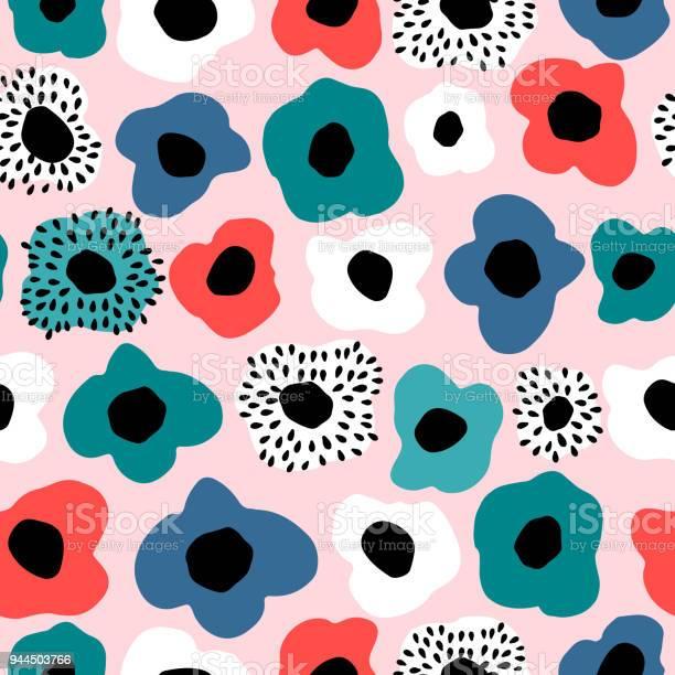 Seamless floral pattern pastel texture with flowers for fabric vector id944503766?b=1&k=6&m=944503766&s=612x612&h=mzybqo6nj4ucecq8qqumcr miqaifyaixlp7nxrxswg=