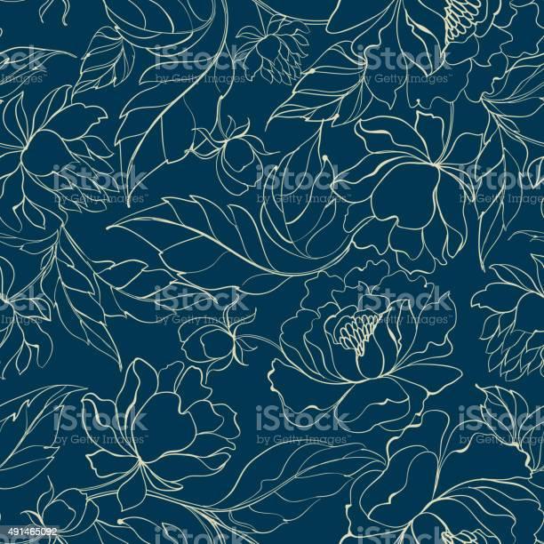 Seamless floral pattern vector id491465092?b=1&k=6&m=491465092&s=612x612&h=ib7bmnyrldnxc9cdbma6if5dtat1ohabo6eh2s1q9cs=