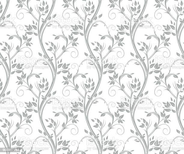 Seamless floral pattern vector id902317784?b=1&k=6&m=902317784&s=612x612&h=ul2mrkupmyj0q mhnqr4c8v9tzln6zrgey7at kozni=