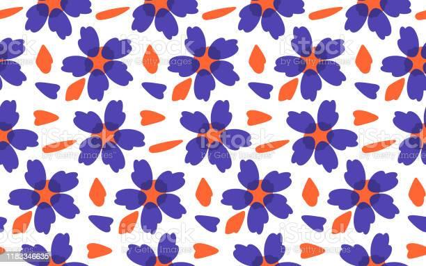 Seamless floral pattern vector vector id1183346635?b=1&k=6&m=1183346635&s=612x612&h=ffbwrxm5 gk3zwjwumuupzh3lkxf40l1lxro6aghb m=