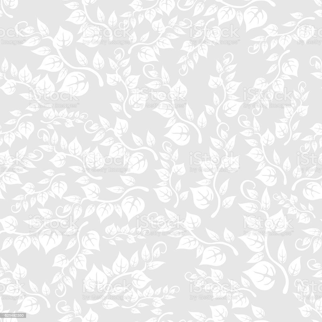 Motif sans couture fleurs motif sans couture fleurs – cliparts vectoriels et plus d'images de abstrait libre de droits