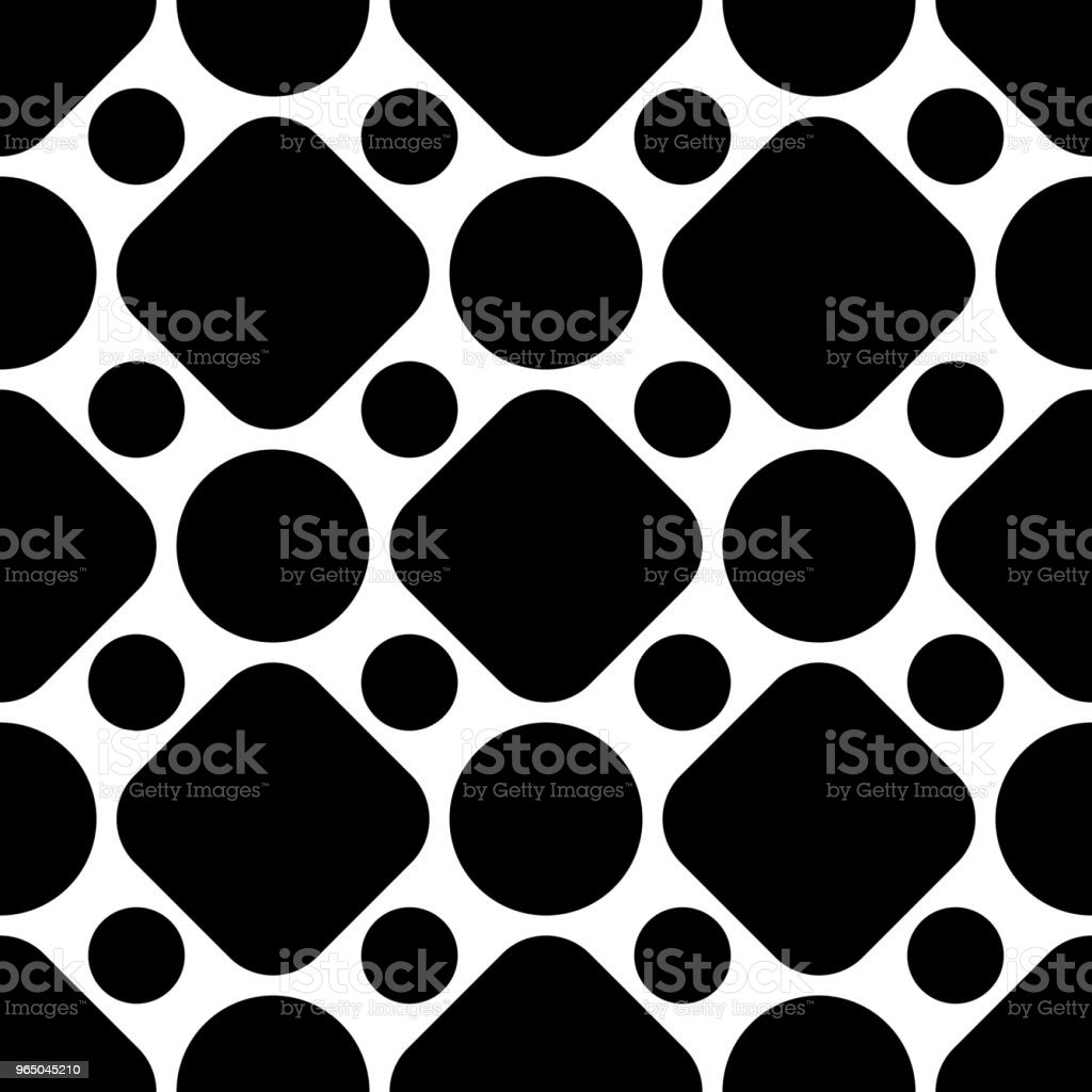 Seamless Futuristic Background royalty-free seamless futuristic background stock vector art & more images of abstract