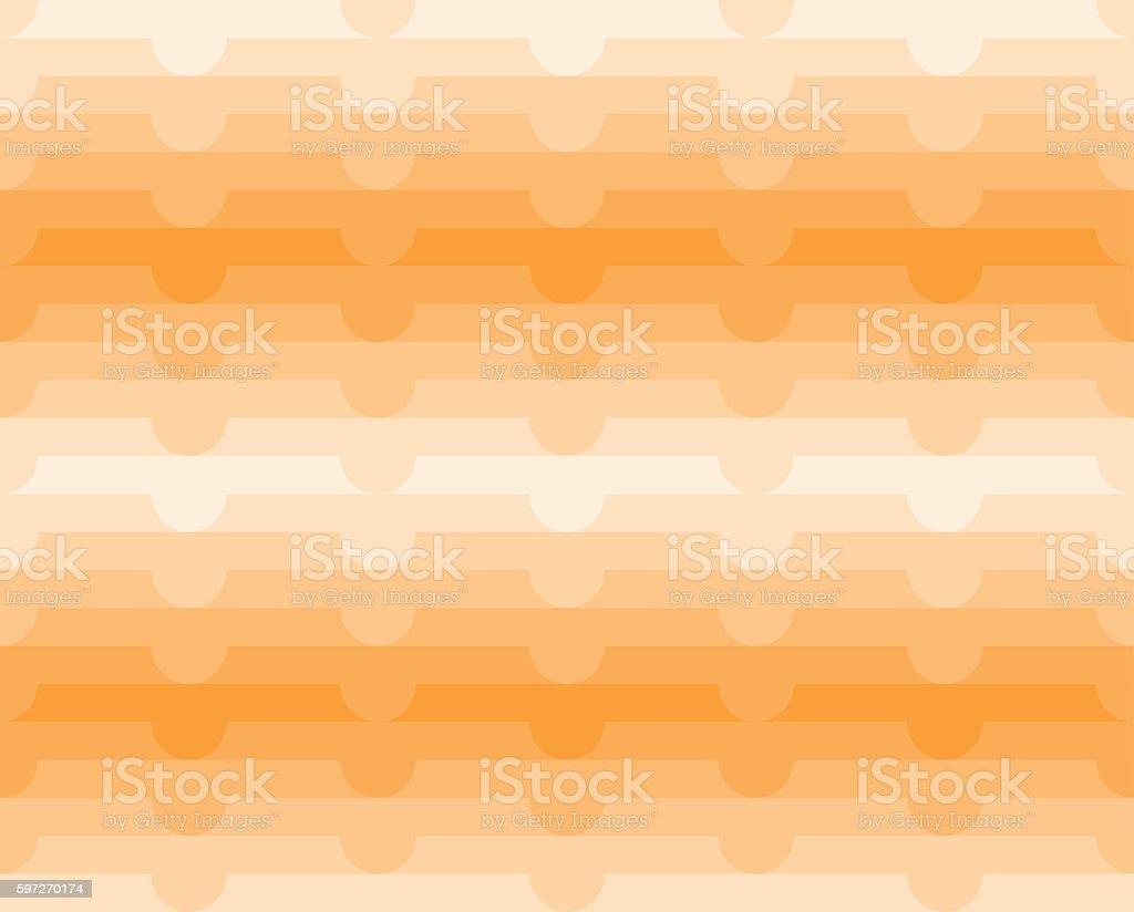 Seamless Geometric Abstract Pattern Background Lizenzfreies seamless geometric abstract pattern background stock vektor art und mehr bilder von abstrakt