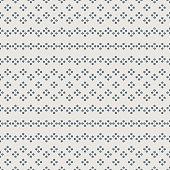 Seamless geometric ornamental pattern background. seamless traditional textile bandhani sari border. creative seamless indian bandhani textures border design
