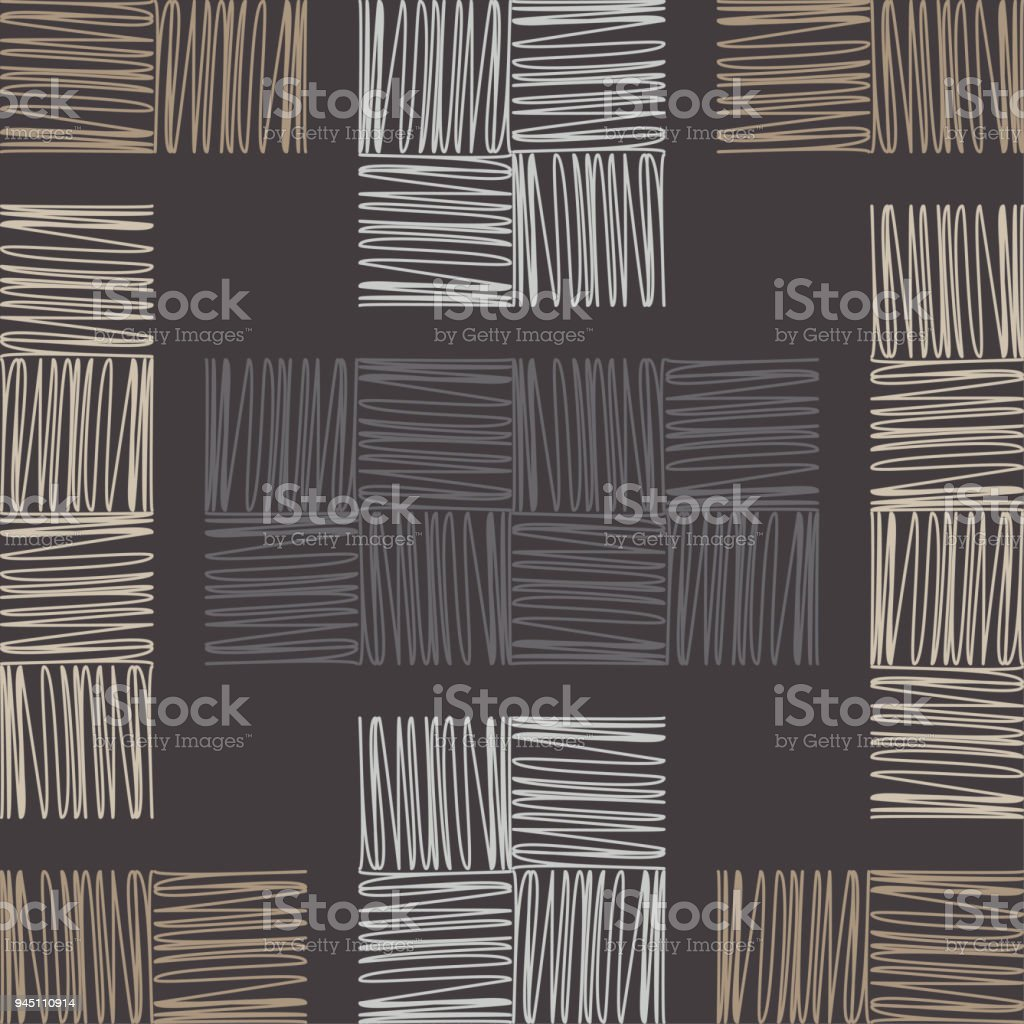 tapis asiatique set cuisine asiatique tapis de salle manger en pvc schage rapide en with tapis. Black Bedroom Furniture Sets. Home Design Ideas
