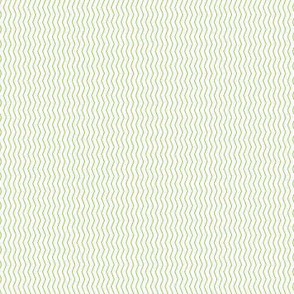 Seamless Geometric Pattern In Green Color Made Of Thin Flat Trendy Linear Style Lines Inspired Of Banknote Money Design Currency Note Check Or Cheque Ticket Reward Stock Illustration - Download Image Now