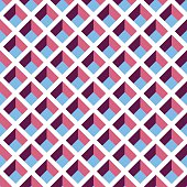 Seamless Geometric Pattern Texture Background Wallpaper