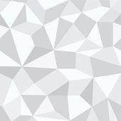 seamless geometric pattern , eps 10