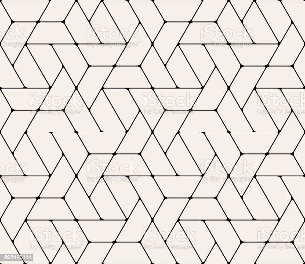 Seamless geometric pattern vector id865490144?b=1&k=6&m=865490144&s=612x612&h=pokg1ycixv1p5nhohjjn79do4 gyvyfeh86fvztisb4=