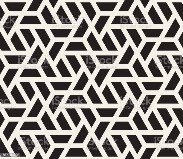 Seamless geometric pattern vector id867153192?b=1&k=6&m=867153192&s=612x612&h=2e4vrf7l0pp4pzz6mp8jorin8t1bqowpk92crnszlkc=