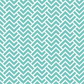 istock Seamless Geometric Pattern 867982054