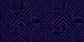 Seamless. Colors easily changed. Interlocking Pattern