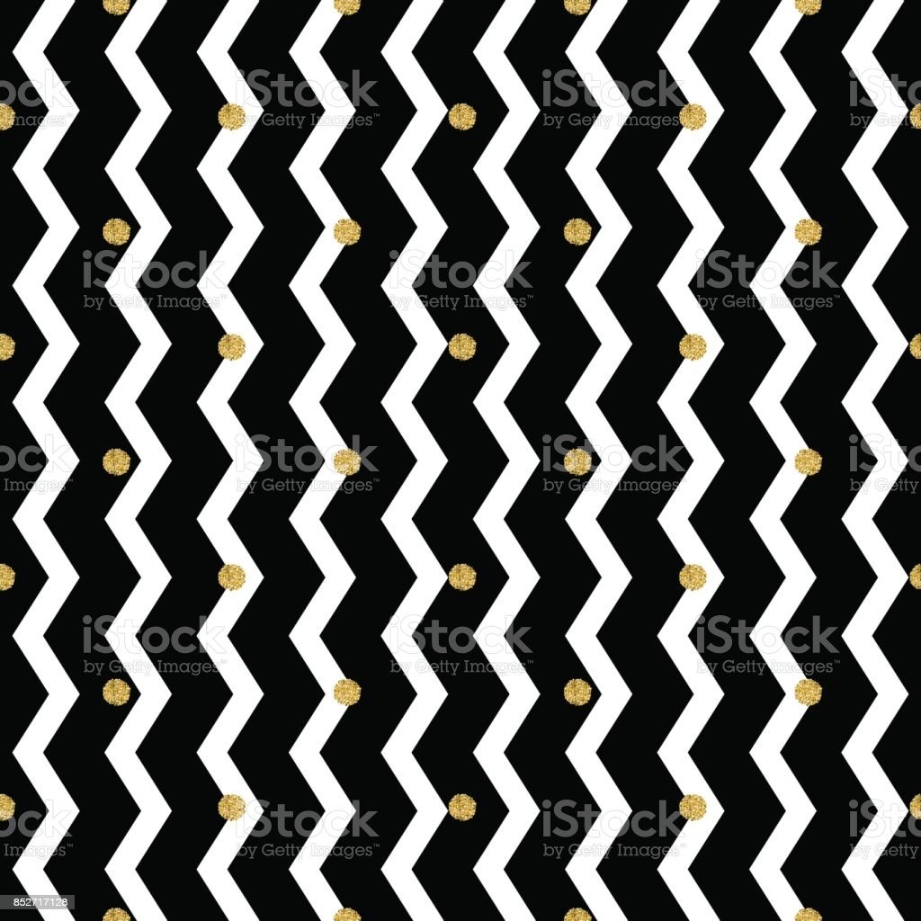 Zig Zag Background Animation with Stock Footage Video (100 ... | 1024x1024