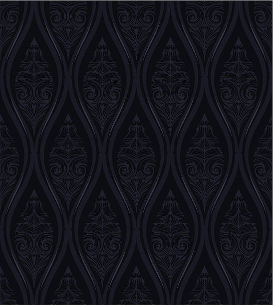 Gothic Background Vector Art Graphics Freevector Com