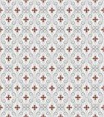 Orig gothic cross wallpaper.