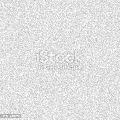 istock seamless granite stone pattern texture, vector illustration. 1251745258