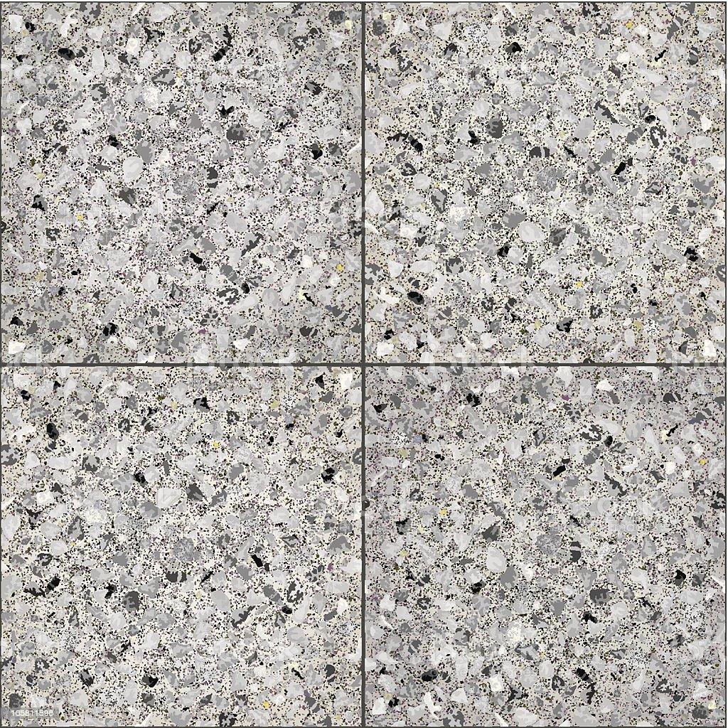 100 tiles background rubber or linoleum floor tiles backgro