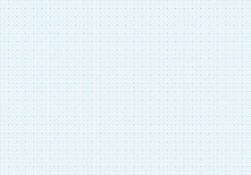 Seamless graph paper