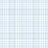 Seamless Graph paper.