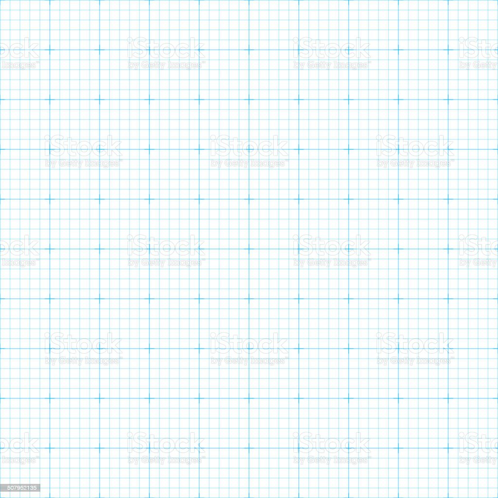 royalty free graph paper clip art  vector images