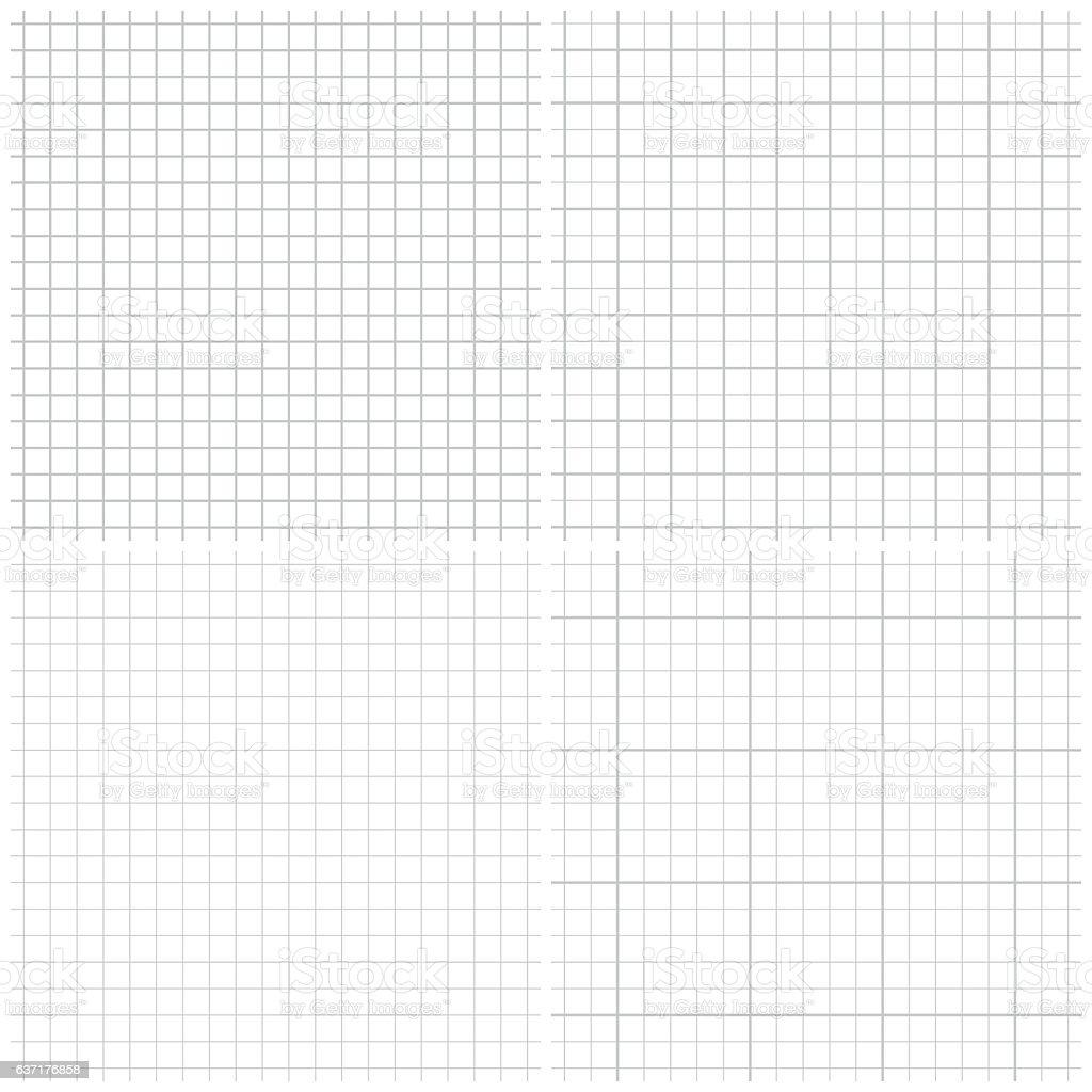 seamless-graph-paper-vector-id637176858?k=6&amp Pixel Art On Grid Paper @koolgadgetz.com.info