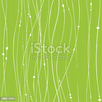 Vector seamless grassy pattern. Each element in a separate layer for easy manipulation and custom coloring (layers: background color, dark lines, medium lines, white lines, dots, strokes). Files provided: .EPS, .AI (CS2), .PDF, .JPG. [b]Similar / related images:[/b] [url=http://www.istockphoto.com/file_closeup.php?id=16300614][img]http://www.istockphoto.com/file_thumbview_approve/16300614/1/[/img][/url][img]http://www.frizt.in/i/0.gif[/img][url=http://www.istockphoto.com/file_closeup.php?id=14349792][img]http://www.istockphoto.com/file_thumbview_approve/14349792/1/[/img][/url][img]http://www.frizt.in/i/0.gif[/img][url=http://www.istockphoto.com/file_closeup.php?id=21467160][img]http://www.istockphoto.com/file_thumbview_approve/21467160/1/[/img][/url][img]http://www.frizt.in/i/0.gif[/img] [img]http://www.frizt.in/i/0.gif[/img] [url=http://tiny.cc/flfrmt][img]http://www.friztin.com/i/filetype.gif[/img][/url] [img]http://www.frizt.in/i/0.gif[/img] [img]http://www.frizt.in/i/0.gif[/img] [url=http://frizt.in/u/xms][img]http://www.friztin.com/i/bhc03.jpg[/img][/url][img]http://www.frizt.in/i/0.gif[/img][url=http://frizt.in/u/smls][img]http://www.friztin.com/i/bes01.jpg[/img][/url][img]http://www.frizt.in/i/0.gif[/img][url=http://frizt.in/u/bgs][img]http://www.friztin.com/i/bebk08.jpg[/img][/url][img]http://www.frizt.in/i/0.gif[/img][url=http://frizt.in/u/bnnr][img]http://www.friztin.com/i/beb06.jpg[/img][/url]
