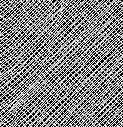 seamless gray canvas texture