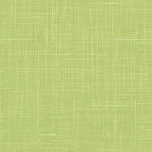 seamless green japanese paper texture seamless green japanese paper texture greentea stock illustrations