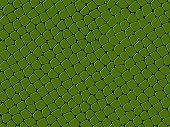istock seamless  green   squama   pattern 1293444928