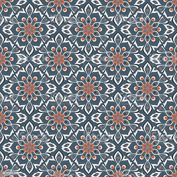 Seamless hand drawn mandala pattern vector id628326366?b=1&k=6&m=628326366&s=612x612&h=udnxdxbcrqhh869eap7vhtnlt2hh0eq0wpkguuvyr8u=