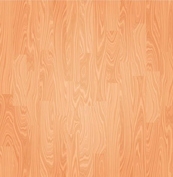 Royalty free wood laminate flooring clip art vector for Art laminate flooring