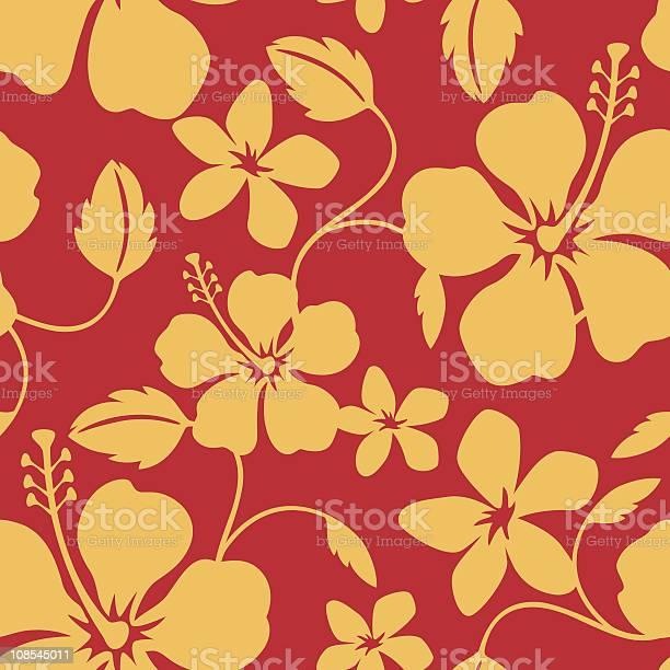 Seamless hawaiian hula pattern vector id108545011?b=1&k=6&m=108545011&s=612x612&h=6rnvp uf5jyn8bptulgv1 rye2kgtyawxjiz3q41uii=