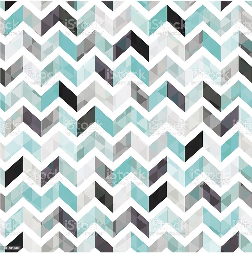 seamless herringbone background texture royalty-free stock vector art