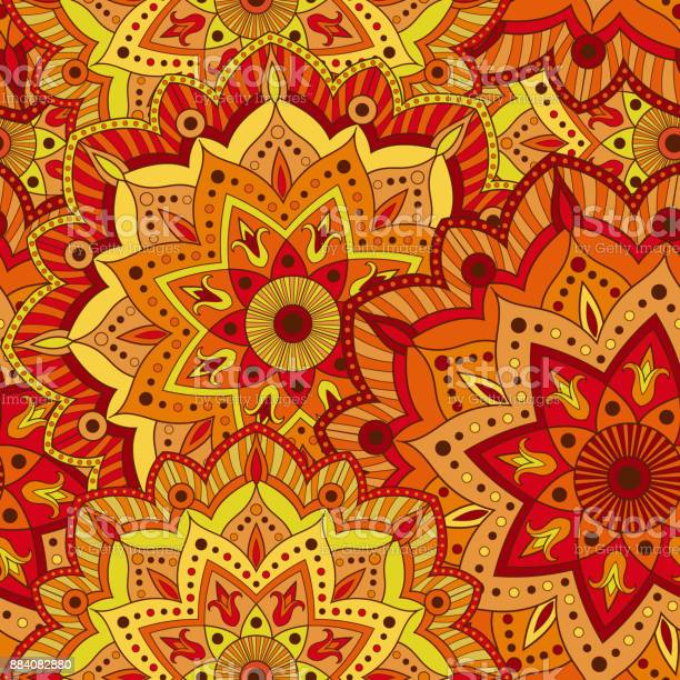 Seamless indian pattern for wrapping paper vector id884082880?b=1&k=6&m=884082880&s=612x612&h=awlnlqmvjku lxyqmk gswq8k4vevxzy9vc9jneedga=