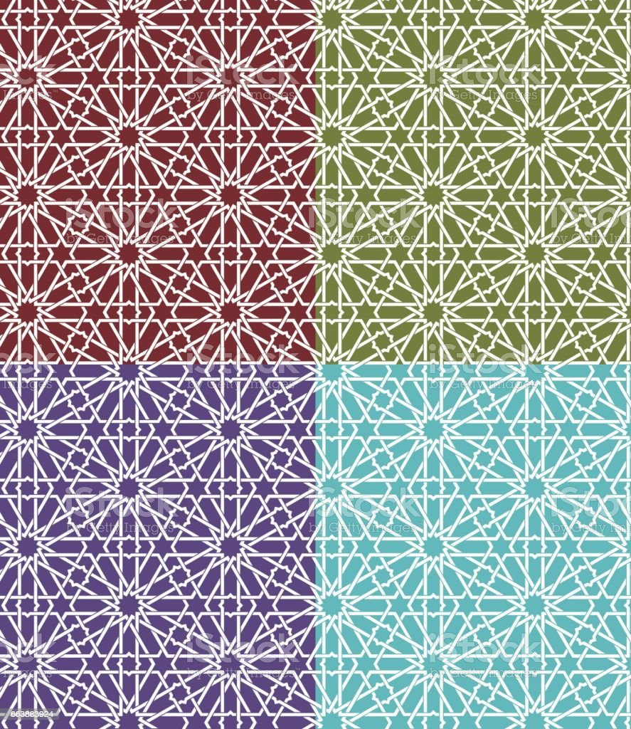 fundamental of islamic ornament in geometrical Drawing geometric patterns islamic ornament,islamic ornament motif,islamic ornament 3d,islamic ornament art,islamic broug ateliers for islamic geometrical.