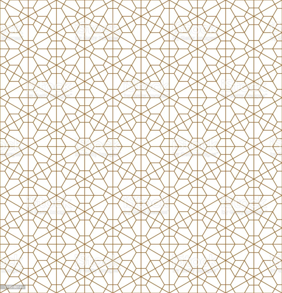 japanese pattern vector free download