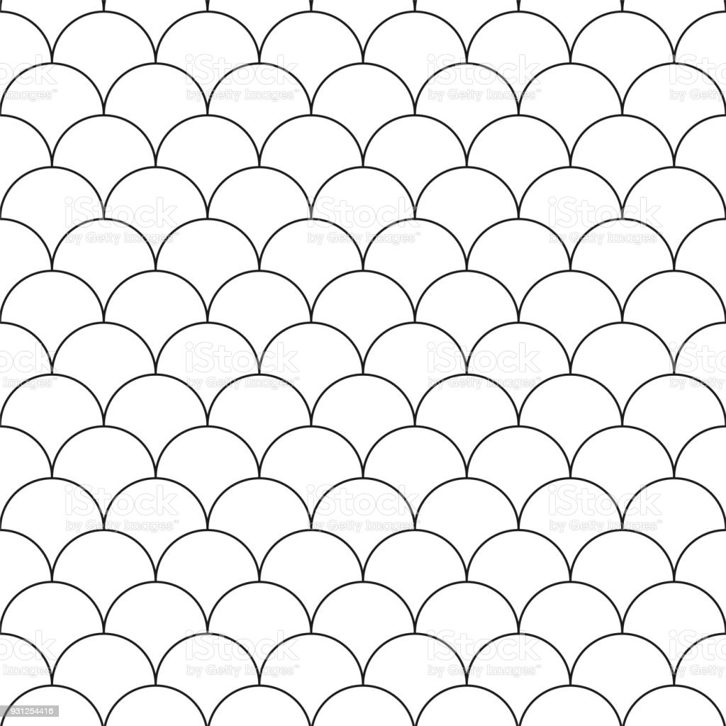 Seamless japanese pattern vector simple background stock vector art seamless japanese pattern vector simple background royalty free seamless japanese pattern vector simple urtaz Images