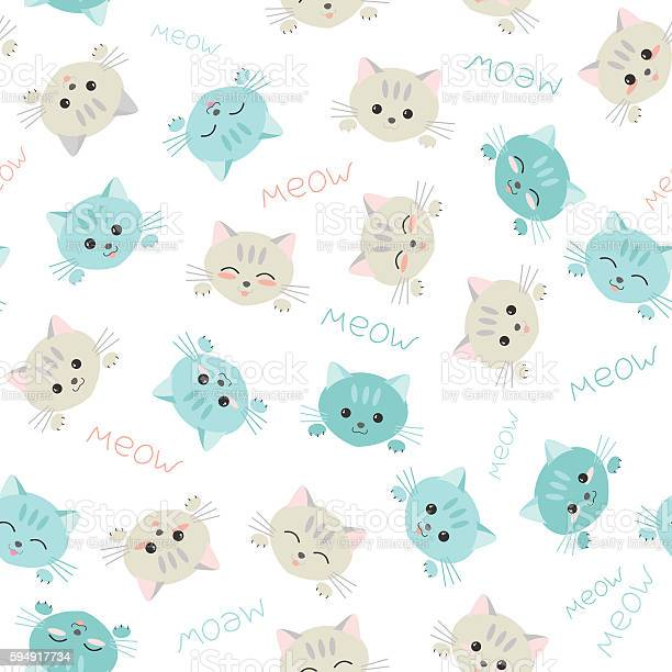 Seamless kitten background japanese manga style vector id594917734?b=1&k=6&m=594917734&s=612x612&h=ctta2bv 8bxen2ckwguy2k8efrz4qnrxwyxmrm8zzw8=