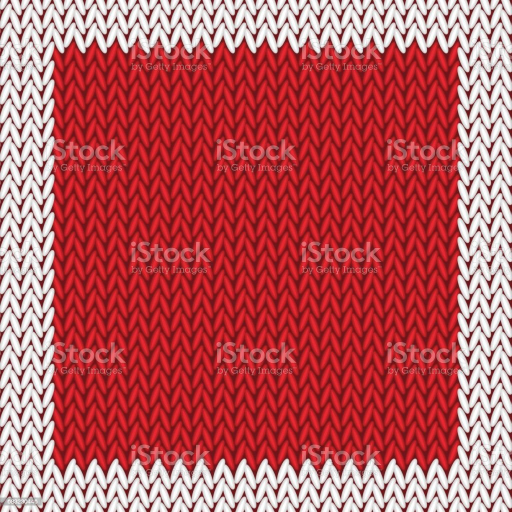 Seamless knitted pattern royalty-free seamless knitted pattern 0명에 대한 스톡 벡터 아트 및 기타 이미지
