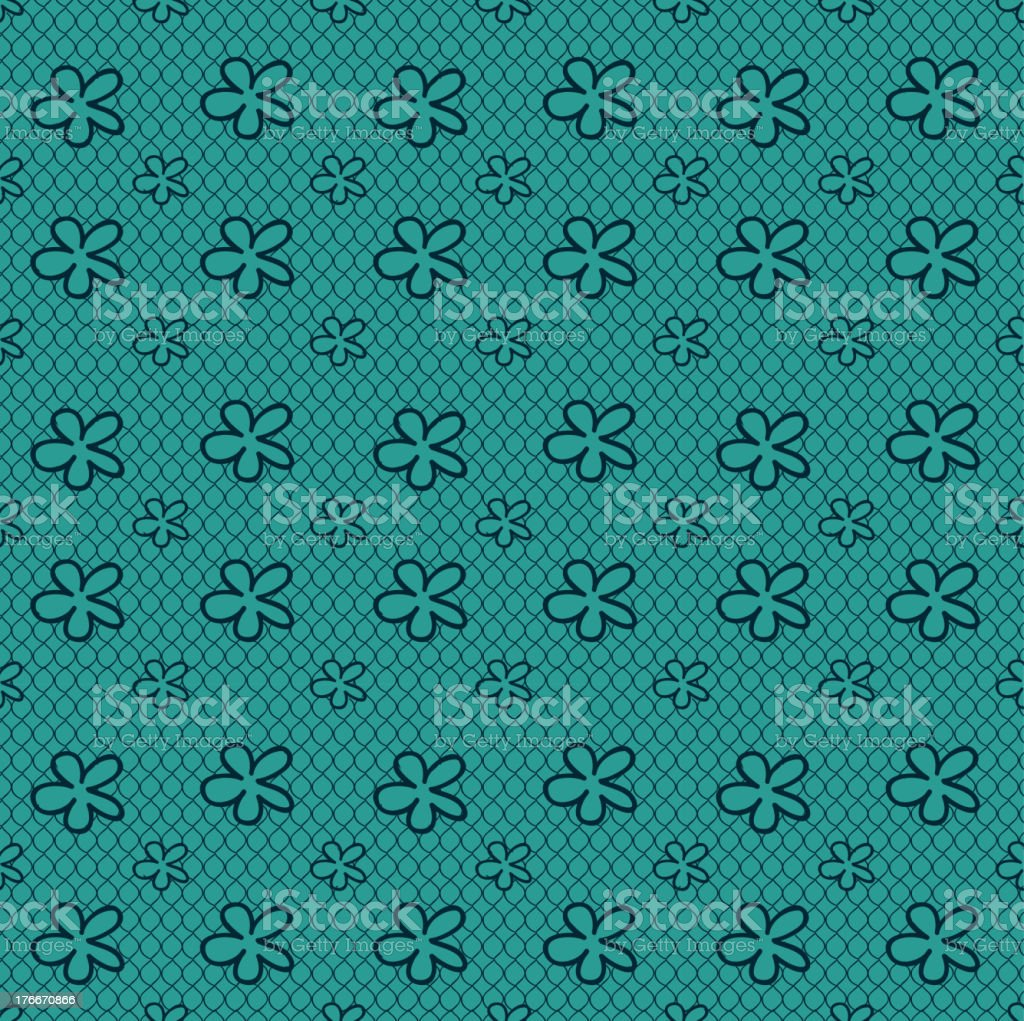 seamless lace pattern royalty-free seamless lace pattern stock vector art & more images of abstract