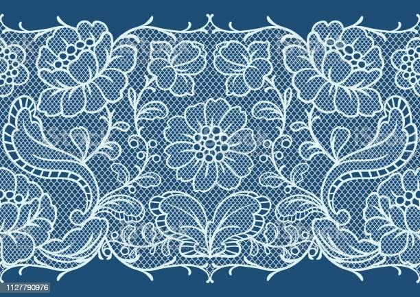 Seamless lace pattern with flowers vector id1127790976?b=1&k=6&m=1127790976&s=612x612&h=vpc6fj0nf4rfoozgu503fy43ylofcgw kwunipmo4ny=