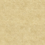 White paper painted on brown by pressing wet grain coffee bag. Abstract unique and creative background.  Beautiful unique recycled paper structure. Original handmade art. Stylish and unique  texture for your design.  VECTOR FILE - enlarge without lost the quality!  SEAMLESS PATTER - duplicate vertically and horizontally to get unlimited area!  Enjoy creating!