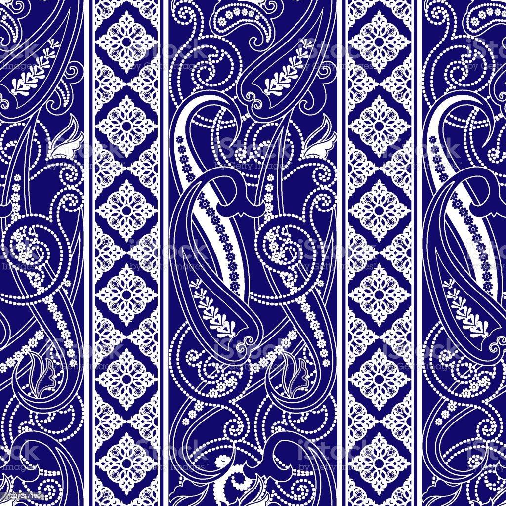 シームレスなオリエンタルパターン東方スタイルのデザイン要素幾何学的な装飾東洋風の豪華な要素壁紙背景ウェブページのための装飾アラビア語のモチーフ アラビアのベクターアート素材や画像を多数ご用意 Istock